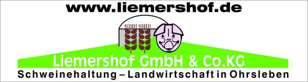 Liemershof-sportplatz