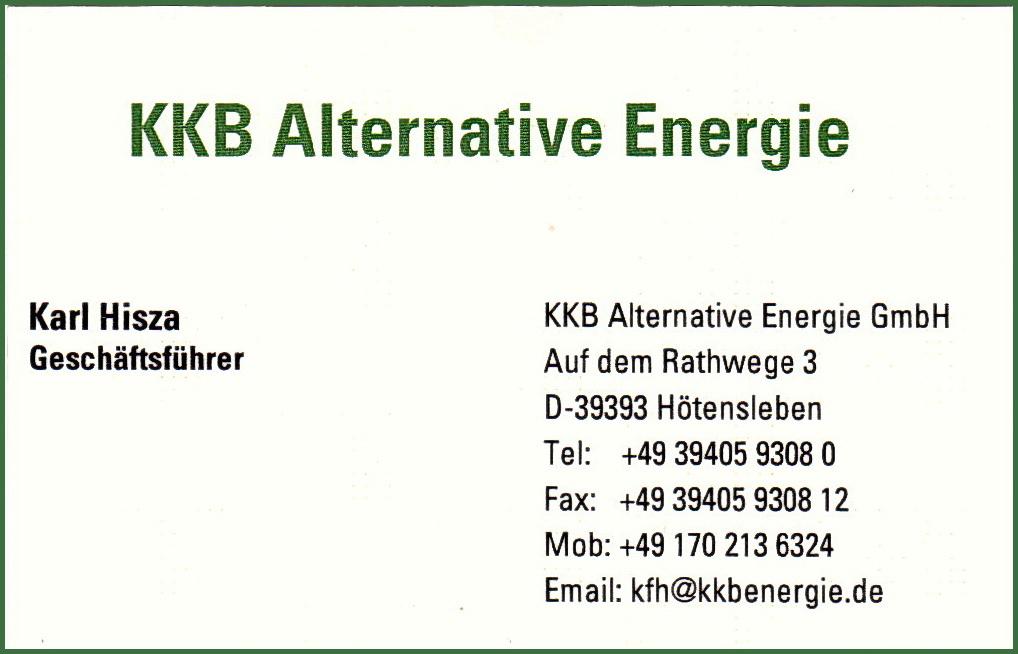 alternative_energie