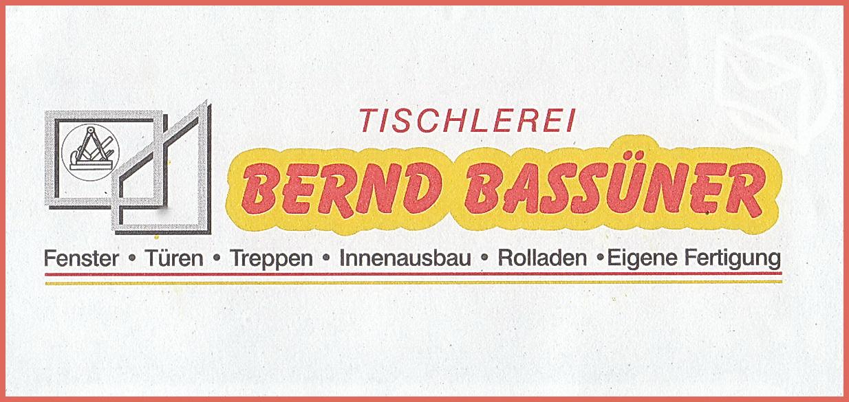basuener