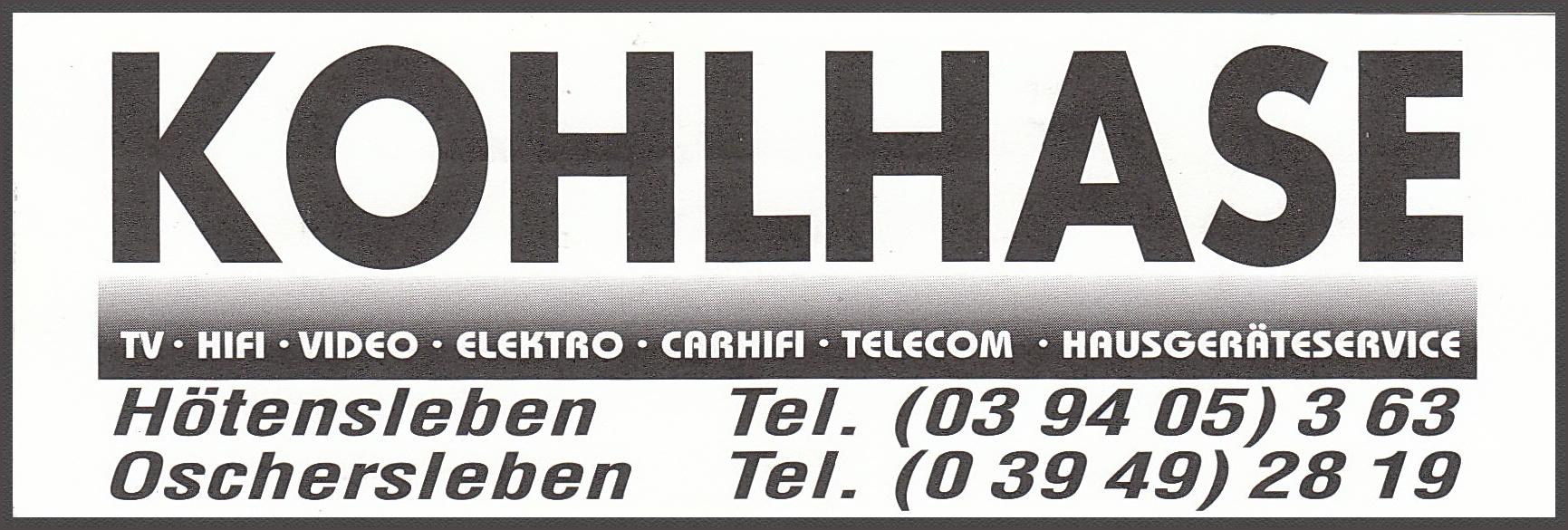 kohlhase_1