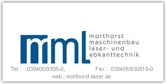 morthorst