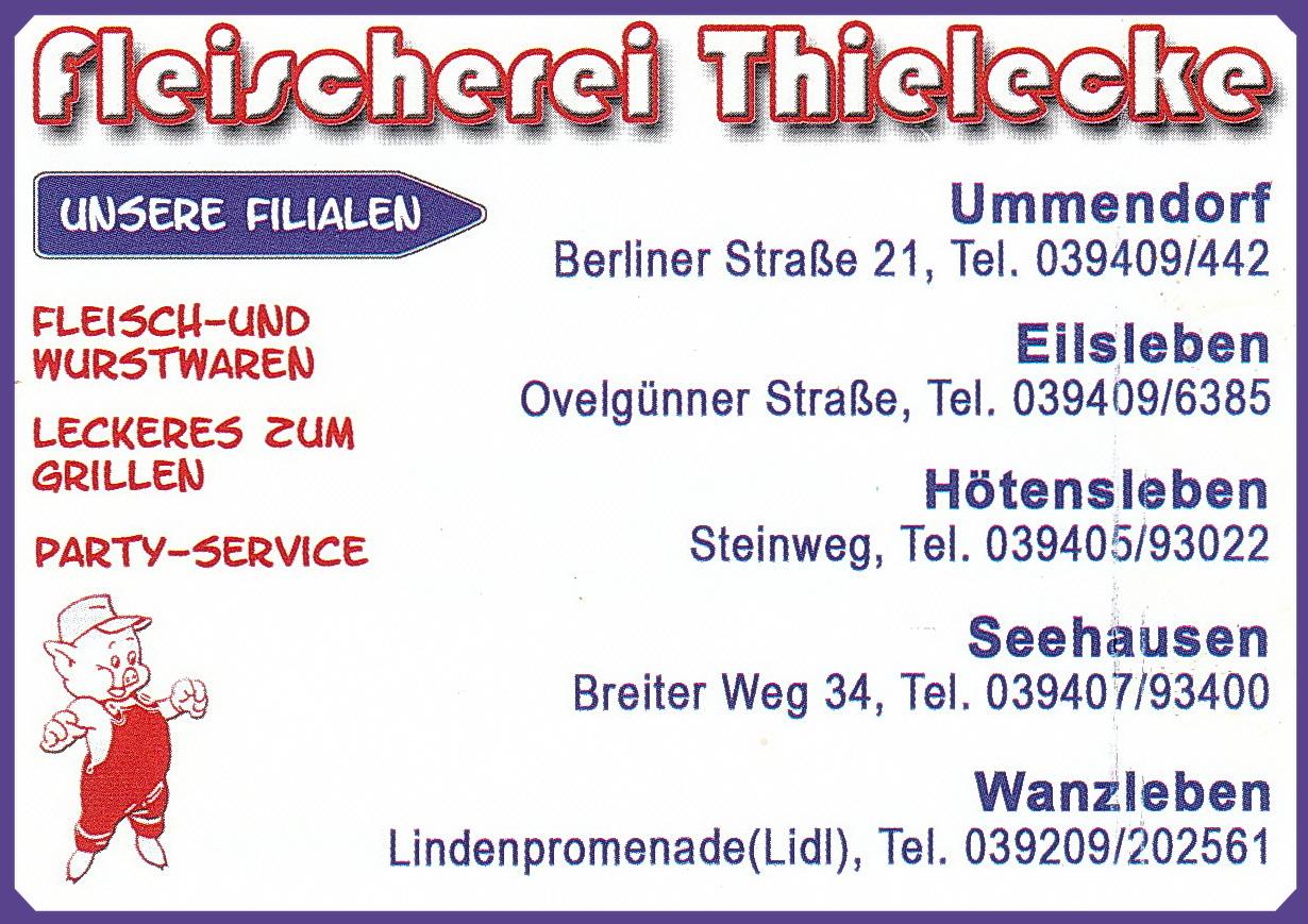 thielecke_1