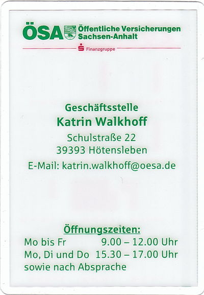 walkhoff_1